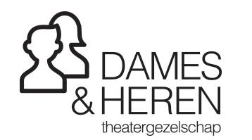 DAMES & HEREN Een ànder theatergezelschap